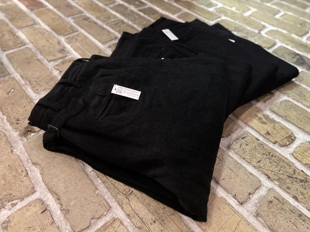 マグネッツ神戸店 8/26(水)秋Vintage入荷! #1 Vintage Corduroy ,Wool Trousers!!!_c0078587_15453236.jpg