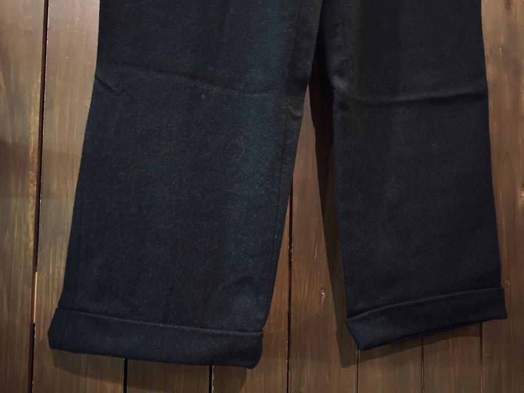 マグネッツ神戸店 8/26(水)秋Vintage入荷! #1 Vintage Corduroy ,Wool Trousers!!!_c0078587_15460593.jpg