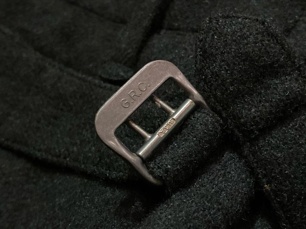 マグネッツ神戸店 8/26(水)秋Vintage入荷! #1 Vintage Corduroy ,Wool Trousers!!!_c0078587_15483883.jpg