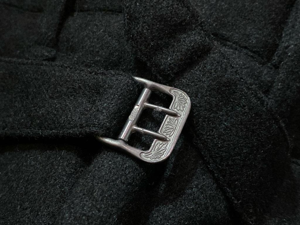 マグネッツ神戸店 8/26(水)秋Vintage入荷! #1 Vintage Corduroy ,Wool Trousers!!!_c0078587_15483892.jpg
