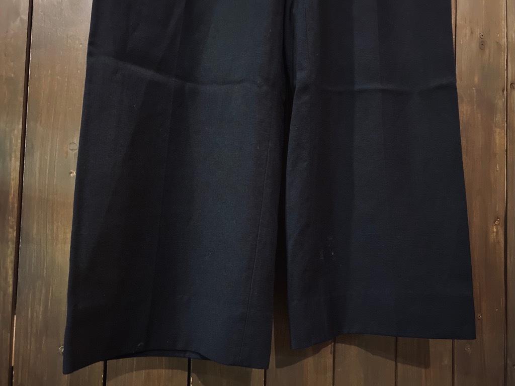 マグネッツ神戸店 8/26(水)秋Vintage入荷! #1 Vintage Corduroy ,Wool Trousers!!!_c0078587_15501101.jpg