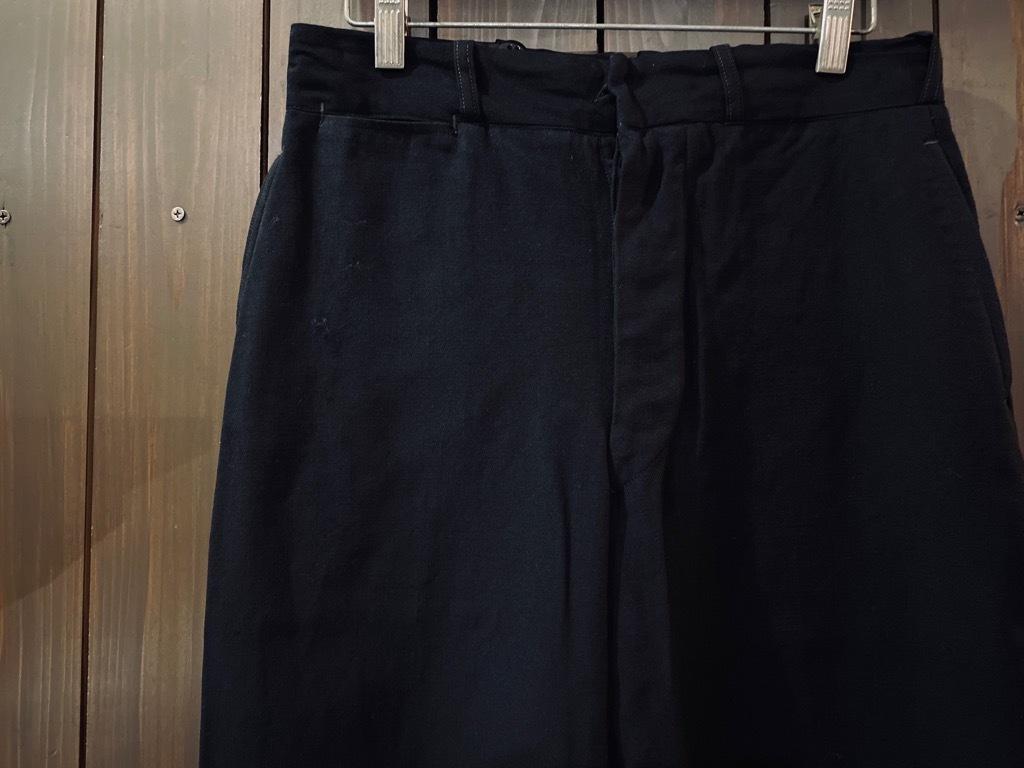 マグネッツ神戸店 8/26(水)秋Vintage入荷! #1 Vintage Corduroy ,Wool Trousers!!!_c0078587_15501149.jpg