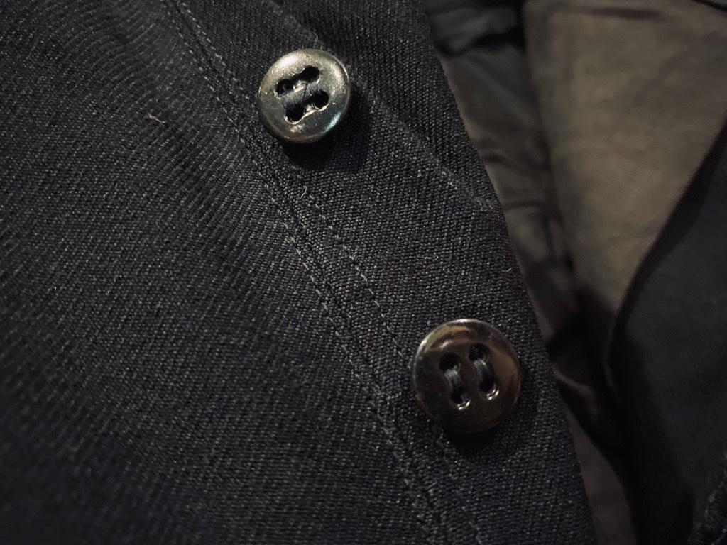 マグネッツ神戸店 8/26(水)秋Vintage入荷! #1 Vintage Corduroy ,Wool Trousers!!!_c0078587_15501280.jpg