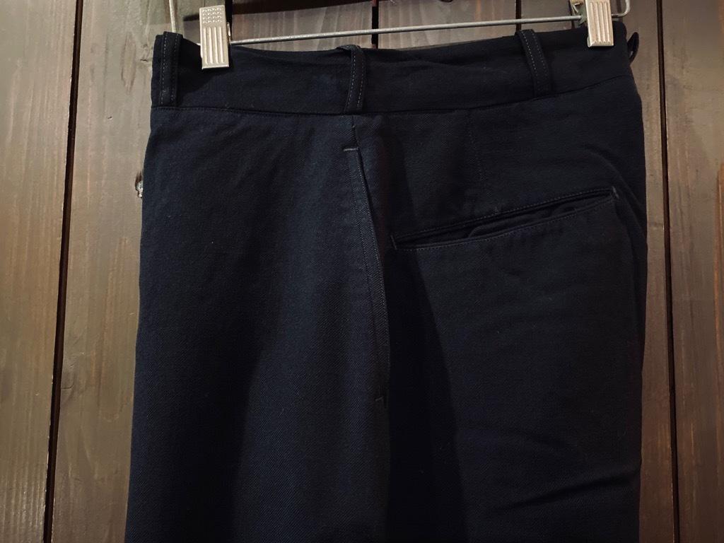 マグネッツ神戸店 8/26(水)秋Vintage入荷! #1 Vintage Corduroy ,Wool Trousers!!!_c0078587_15514129.jpg