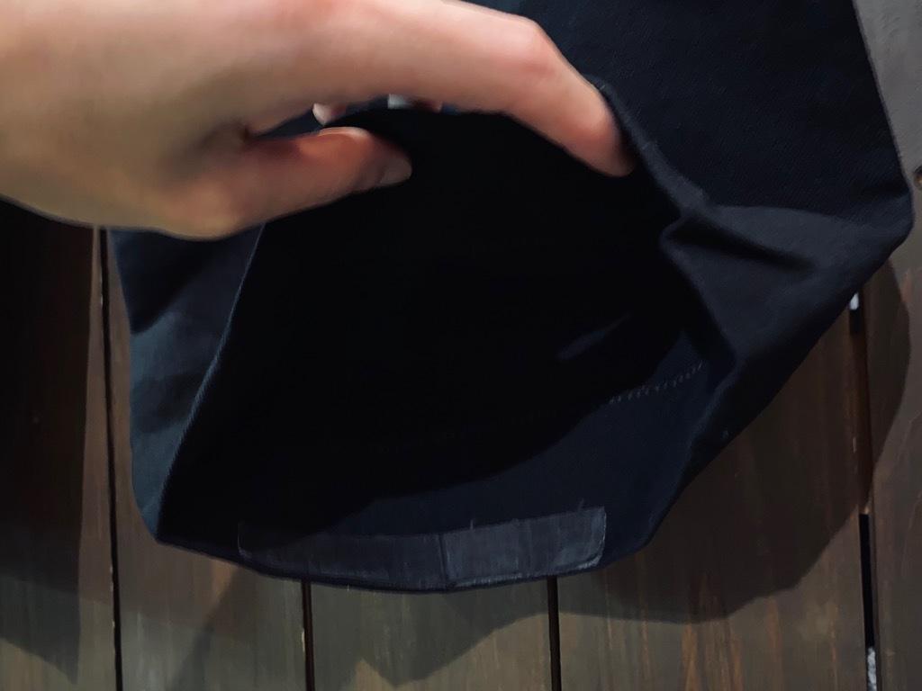 マグネッツ神戸店 8/26(水)秋Vintage入荷! #1 Vintage Corduroy ,Wool Trousers!!!_c0078587_15544394.jpg