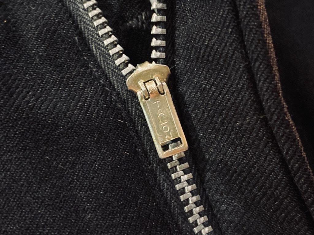 マグネッツ神戸店 8/26(水)秋Vintage入荷! #1 Vintage Corduroy ,Wool Trousers!!!_c0078587_15560755.jpg