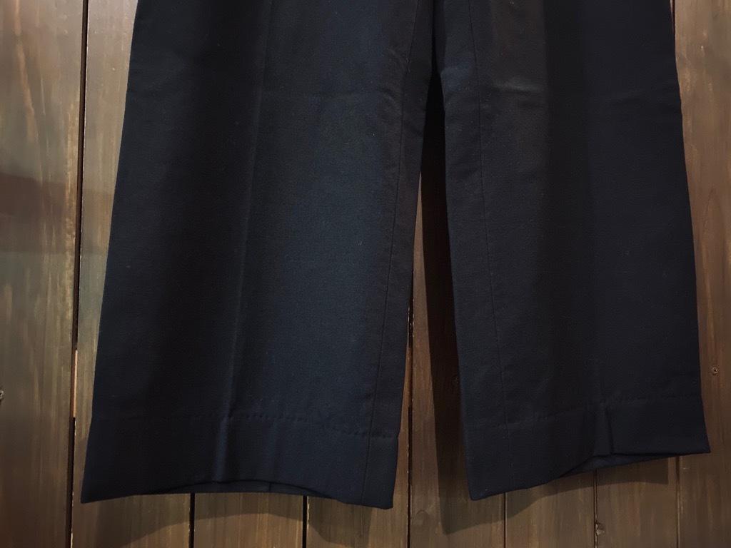 マグネッツ神戸店 8/26(水)秋Vintage入荷! #1 Vintage Corduroy ,Wool Trousers!!!_c0078587_15560791.jpg