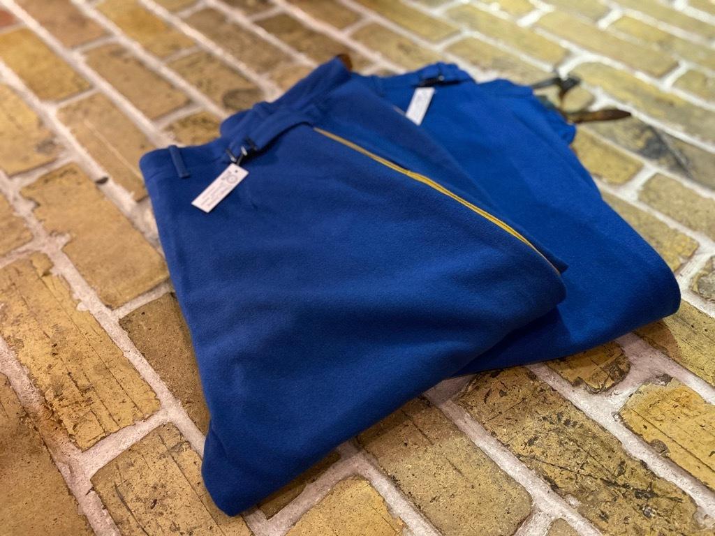 マグネッツ神戸店 8/26(水)秋Vintage入荷! #1 Vintage Corduroy ,Wool Trousers!!!_c0078587_15575763.jpg