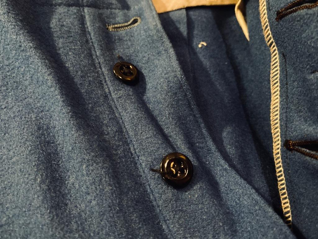 マグネッツ神戸店 8/26(水)秋Vintage入荷! #1 Vintage Corduroy ,Wool Trousers!!!_c0078587_15582895.jpg