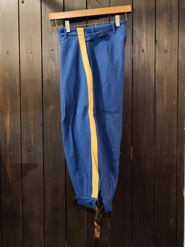 マグネッツ神戸店 8/26(水)秋Vintage入荷! #1 Vintage Corduroy ,Wool Trousers!!!_c0078587_15582917.jpg