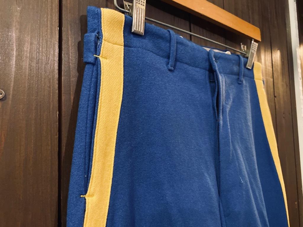 マグネッツ神戸店 8/26(水)秋Vintage入荷! #1 Vintage Corduroy ,Wool Trousers!!!_c0078587_15582951.jpg