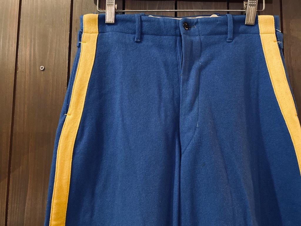 マグネッツ神戸店 8/26(水)秋Vintage入荷! #1 Vintage Corduroy ,Wool Trousers!!!_c0078587_15582975.jpg