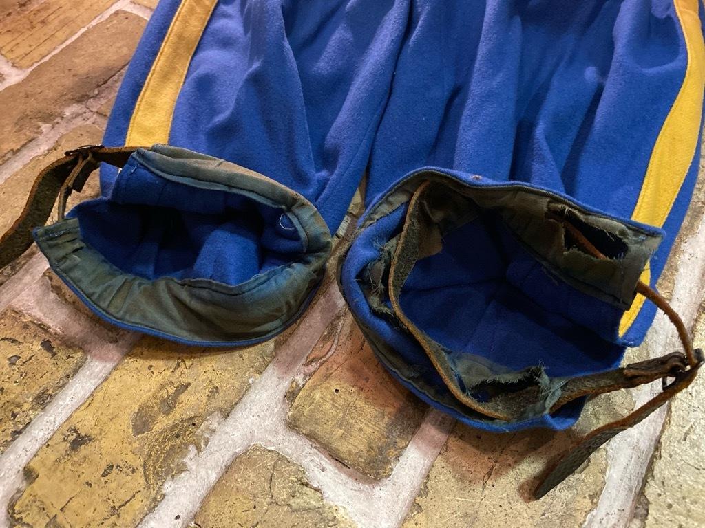 マグネッツ神戸店 8/26(水)秋Vintage入荷! #1 Vintage Corduroy ,Wool Trousers!!!_c0078587_16051153.jpg