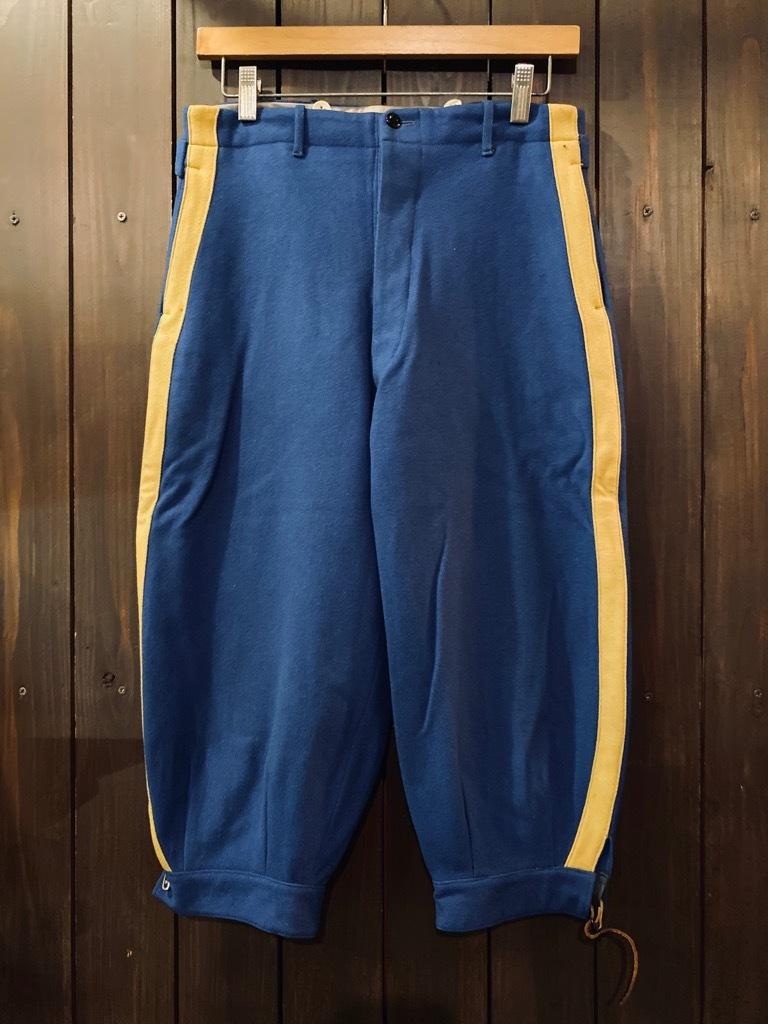 マグネッツ神戸店 8/26(水)秋Vintage入荷! #1 Vintage Corduroy ,Wool Trousers!!!_c0078587_16073257.jpg