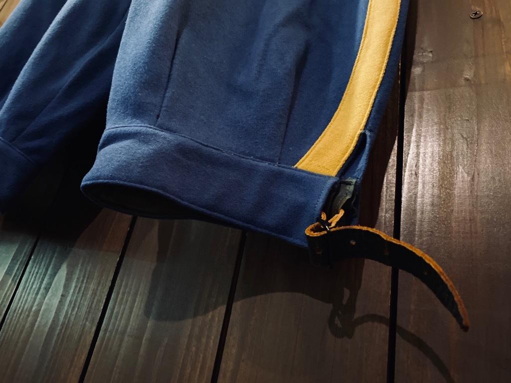 マグネッツ神戸店 8/26(水)秋Vintage入荷! #1 Vintage Corduroy ,Wool Trousers!!!_c0078587_16073325.jpg