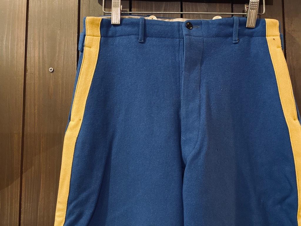 マグネッツ神戸店 8/26(水)秋Vintage入荷! #1 Vintage Corduroy ,Wool Trousers!!!_c0078587_16073349.jpg