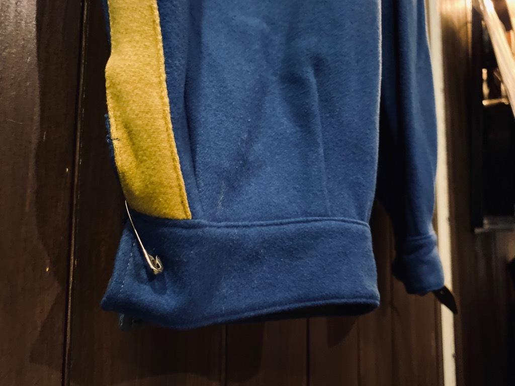 マグネッツ神戸店 8/26(水)秋Vintage入荷! #1 Vintage Corduroy ,Wool Trousers!!!_c0078587_16073393.jpg