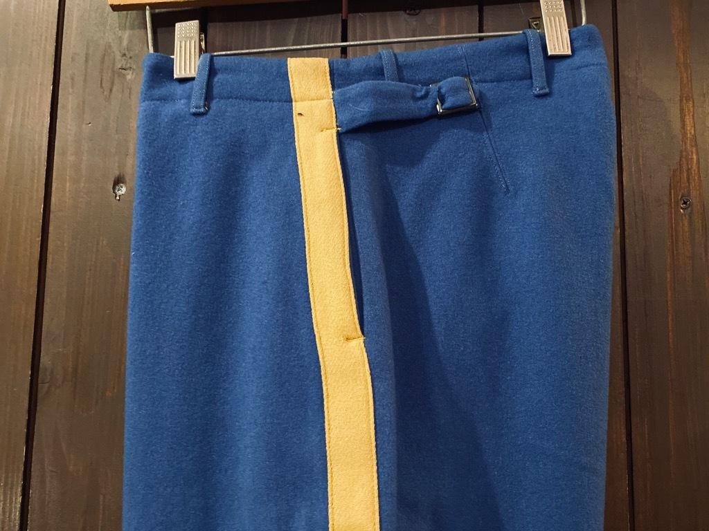 マグネッツ神戸店 8/26(水)秋Vintage入荷! #1 Vintage Corduroy ,Wool Trousers!!!_c0078587_16080075.jpg
