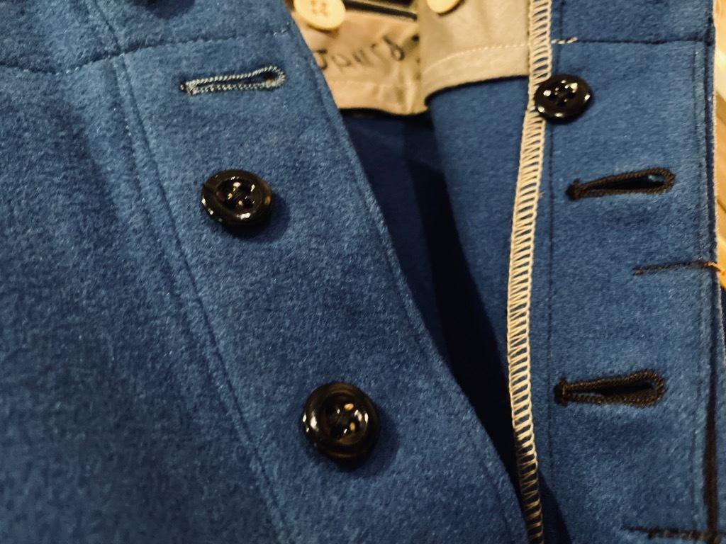 マグネッツ神戸店 8/26(水)秋Vintage入荷! #1 Vintage Corduroy ,Wool Trousers!!!_c0078587_16080082.jpg