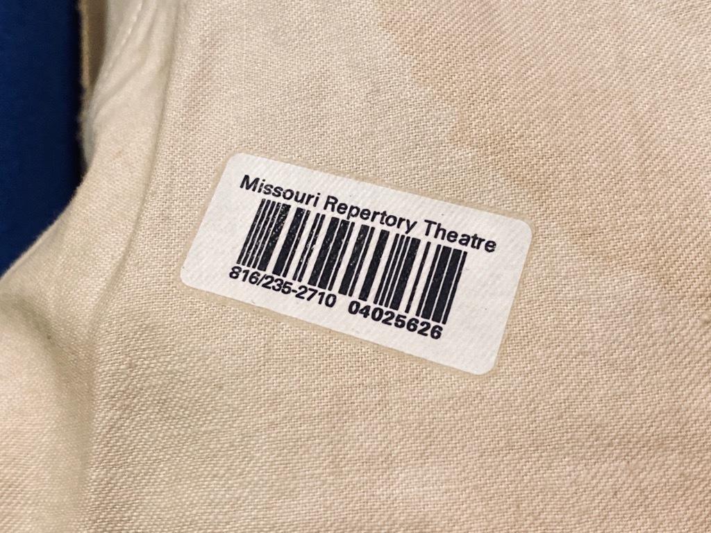 マグネッツ神戸店 8/26(水)秋Vintage入荷! #1 Vintage Corduroy ,Wool Trousers!!!_c0078587_16080154.jpg