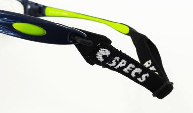 スポーツでの接触や衝撃から目を守るアイガードRECSPECS(レックスペックス)日本人向けアジアンフィットモデルRS-50シリーズ入荷!_c0003493_13100789.jpg