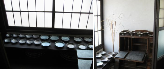 松山<うつわ屋 独歩>での個展風景 (続きです)_d0138203_10452051.png