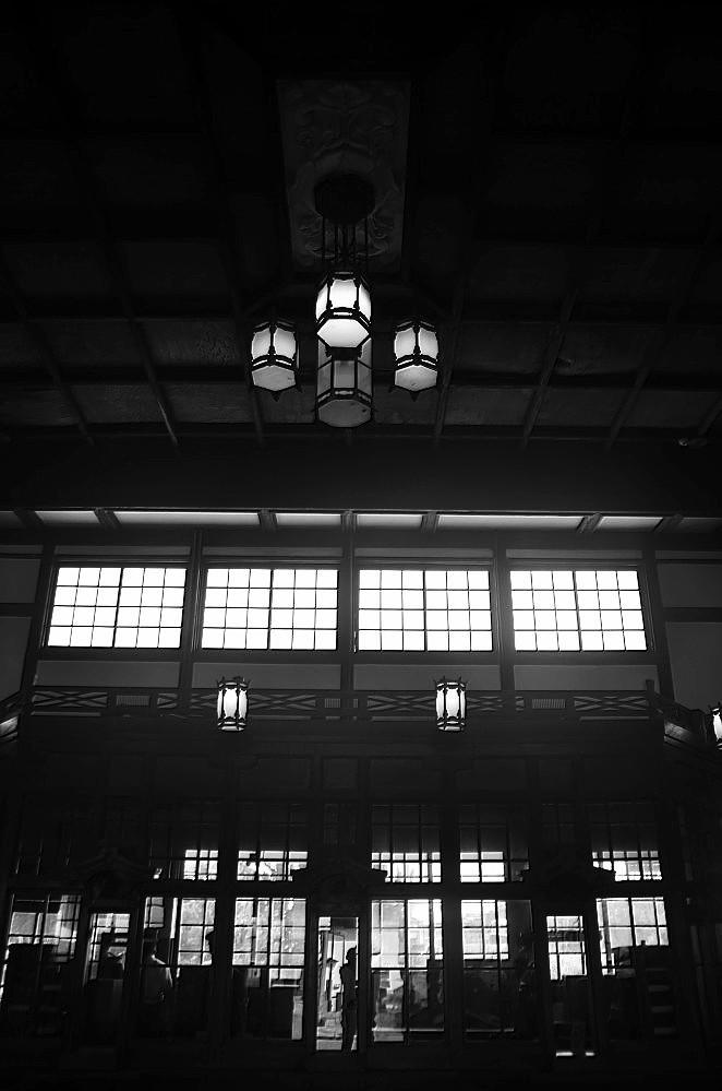 旧国鉄大社駅_a0287533_12391087.jpg