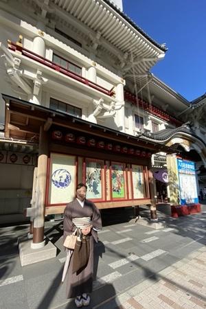 八月花形歌舞伎_c0004750_13210031.jpg