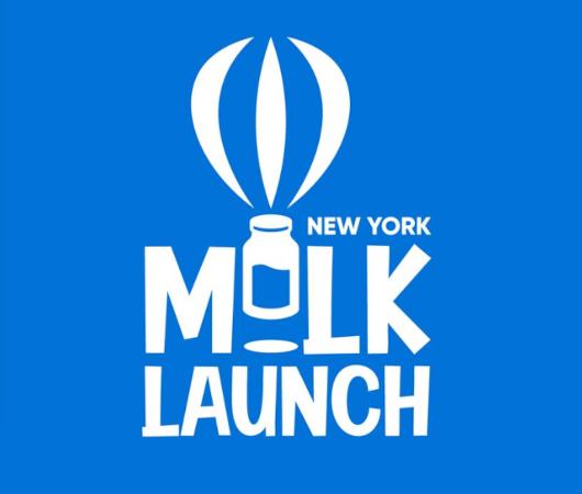NY州史上初、牛乳・乳製品関連起業家向けコンペ、『ミルクランチ』(MilkLaunch)発表_b0007805_21125043.jpg