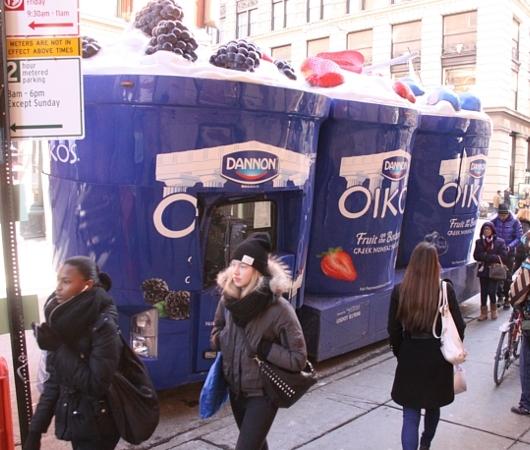 NY州史上初、牛乳・乳製品関連起業家向けコンペ、『ミルクランチ』(MilkLaunch)発表_b0007805_22403836.jpg