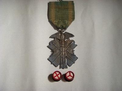 和歌浦忠魂碑 明治37、8年戦役記念碑_c0367107_11385552.jpg