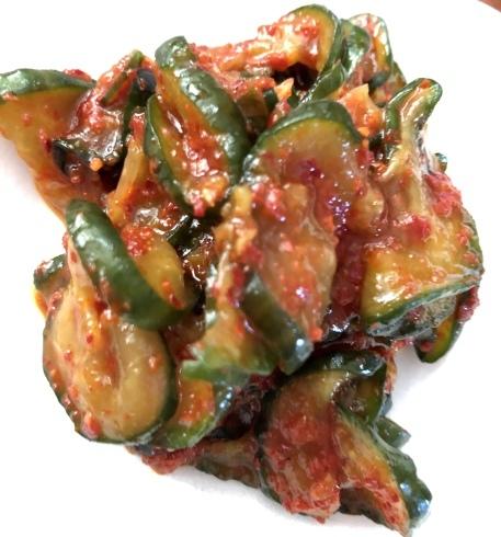 韓国料理が食べたくて。_f0012916_20475228.jpeg