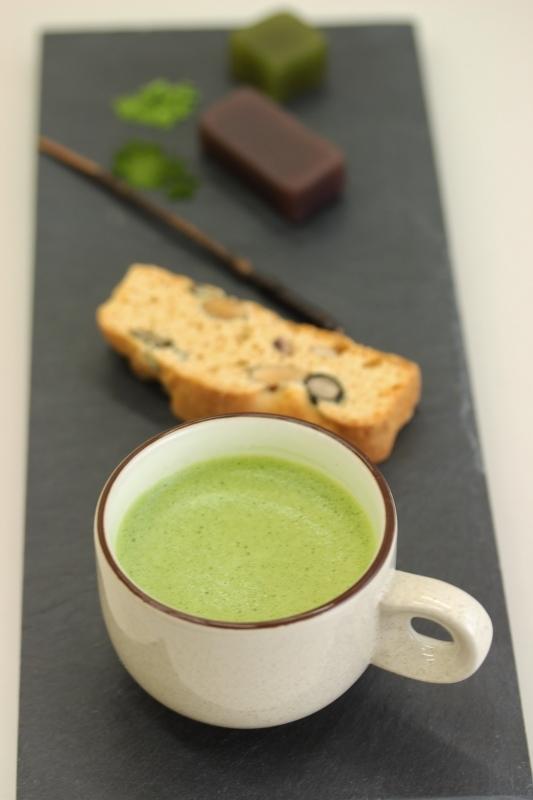暮らしに素敵な日本茶を! 8月_b0220318_11215967.jpg