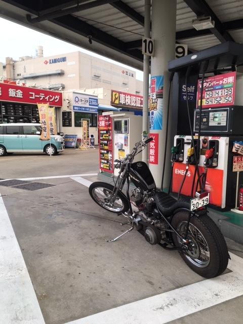 2020/8/23 西戸崎&志賀島に続き、油山も 交通規制になりました。_a0110720_15401335.jpg