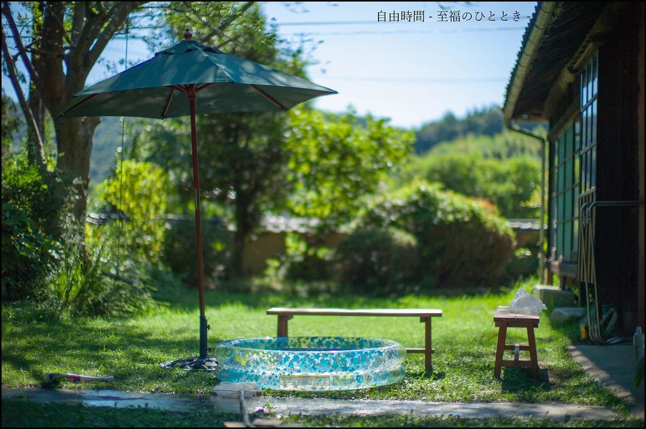scene1814:あの夏を辿れば_e0253132_13505861.jpg