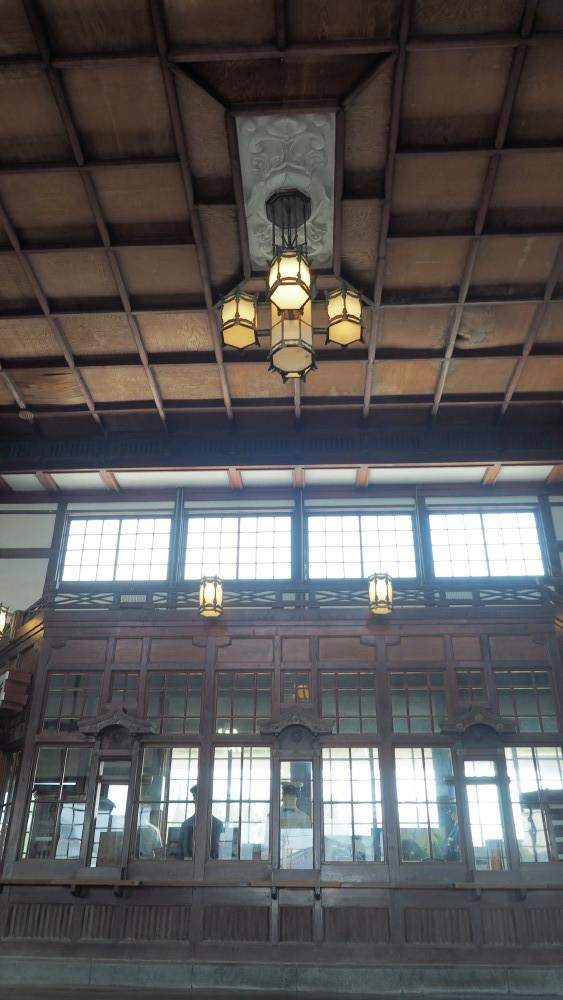 旧国鉄大社駅 Ⅱ_a0287533_10080044.jpg