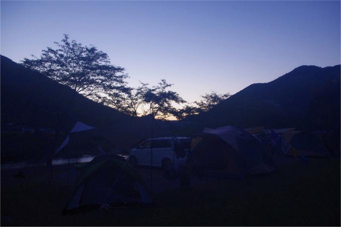 40泊目のキャンプinn海山(2日目)_c0113733_11011987.jpg