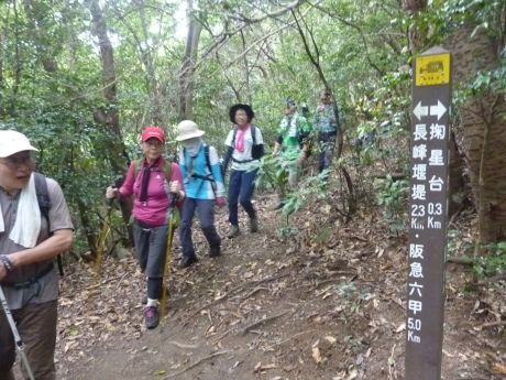 涼しい沢筋を歩く 『摩耶東谷』_c0218841_12074263.jpg