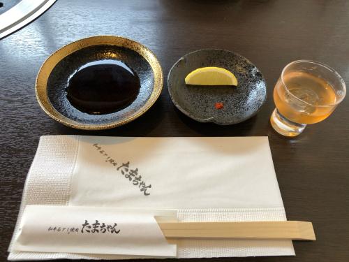 和牛石アミ焼肉たまちゃん_e0292546_19502685.jpg