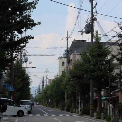 寺町通_b0186148_22361019.jpg