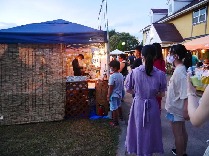 8月のポぽロハス・マーケット 本町公園エリア  2020-08-27 00:00_b0093754_23074667.jpg