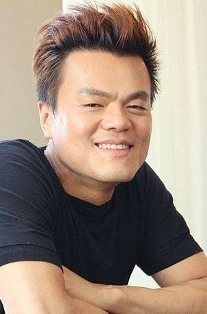 もはや伝説!天才プロデューサー兼歌手JYPことパク・ジニョン sexy 過去の反省 NijiU日本でファン急増 芸能界トップ富豪!!私生活は?_f0158064_22593148.jpg