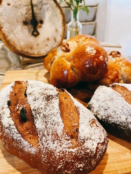 9月10月のパン教室_f0325370_14270412.jpeg