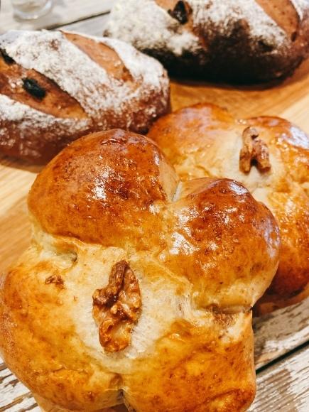 9月10月のパン教室_f0325370_14280766.jpeg