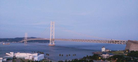 明石海峡大橋 2020.08_e0143671_17322380.jpg