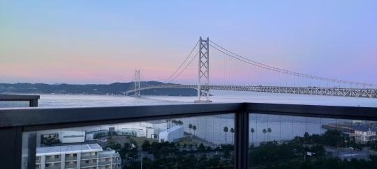 明石海峡大橋 2020.08_e0143671_17331917.jpg