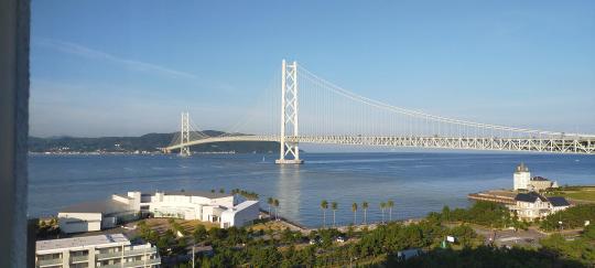 明石海峡大橋 2020.08_e0143671_17341237.jpg