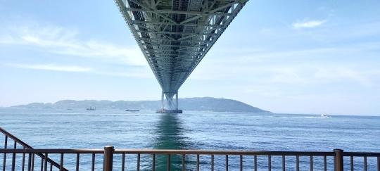 明石海峡大橋 2020.08_e0143671_17345995.jpg