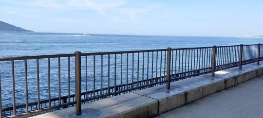 明石海峡大橋 2020.08_e0143671_17360598.jpg