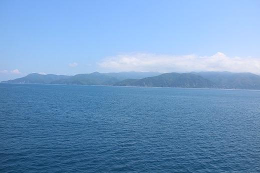 夏休みしてきました。_b0016474_16381307.jpg